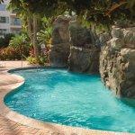 Photo of Marriott's Aruba Ocean Club