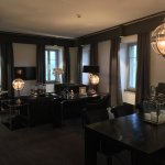 Beau-Rivage Hotel Foto