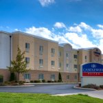 Photo of Candlewood Suites Perrysburg