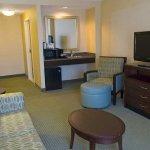 Photo of Hilton Garden Inn Baltimore/Arundel Mills