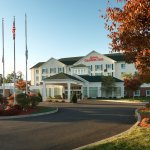 Photo de Hilton Garden Inn Milford