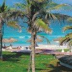 Lou Lou'a Beach Resort Foto