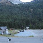 Crystal Mountain Hotels - Village Inn Foto