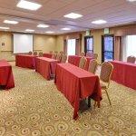 Photo of Hampton Inn & Suites Windsor - Sonoma Wine Country