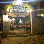 Photo of Alexander's Garden Restaurant