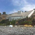Orca Praia Hotel Foto
