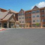 Photo of Residence Inn Albuquerque Airport