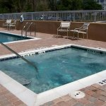Photo of Fairfield Inn & Suites Palm Coast I-95