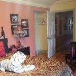 Grand Junction Bed and Breakfast Foto