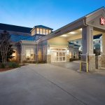 Photo of Hilton Garden Inn Tyler