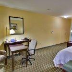 Photo of Hampton Inn & Suites West Sacramento