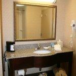 Photo of Hampton Inn & Suites Savannah Airport