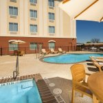 Photo of Holiday Inn Express Hotel & Suites Uvalde