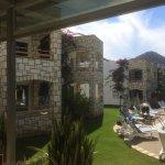 Photo de Sun Garden Apart Hotel
