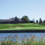 Rockford Area Golf
