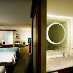 Photo de SpringHill Suites Vero Beach