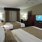Photo de La Quinta Inn & Suites Santa Rosa