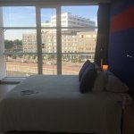 Photo of Room Mate Aitana