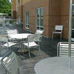 Photo of Fairfield Inn & Suites Lexington North