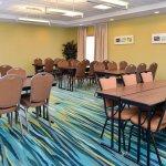 Photo of SpringHill Suites Fairfax Fair Oaks
