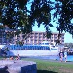 Kingston Waterfront - Park