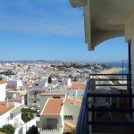 Photo of Hotel da Gale