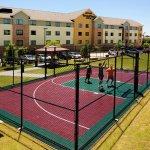 TownePlace Suites Dallas Lewisville Foto