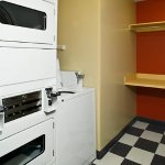TownePlace Suites Laconia Gilford Foto