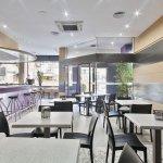 Andorra Center Bar