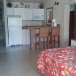Anna Maria Island Dream Inn Foto