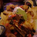 Nacho Crunch Tavern Double