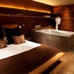 Grau Roig Hotel Andorra Room Suite Deluxe