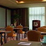 Foto de The Ritz-Carlton, Charlotte