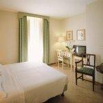 Photo de Park Hotel Villa Grazioli