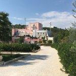 Foto di Hotel Il Castellino Relais