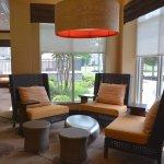 Photo de Hilton Garden Inn Greenville