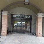 Photo of Hotel Tria
