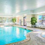 Photo of Fairfield Inn & Suites El Paso