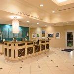Photo of Hilton Garden Inn San Bernardino