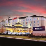 Photo of Hilton Garden Inn Jonesboro