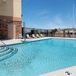 Photo of Holiday Inn Express Hotel & Suites Fresno Northwest-Herndon