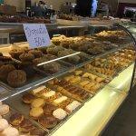 Moose Creek Cafe & Bakery