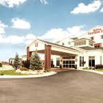 Photo of Hilton Garden Inn Fargo