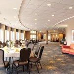 Photo of Hilton Garden Inn Fargo