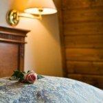 Czarny Potok Hotel Foto