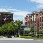 Hilton Garden Inn Rockville - Gaithersburg Foto