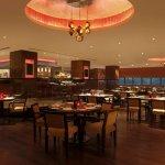 Photo of Hilton Garden Inn New Delhi / Saket
