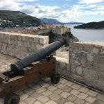 Fort Lovrijenac Foto