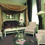 Photo de Hotel Dordrecht
