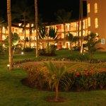 Majestic Colonial Punta Cana Foto
